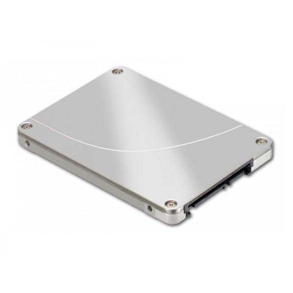 """2,5"""" SATA 480 Gb. SSDDisco Fijo Portátil SATA 480 Gb SSD 2,5'' (Precio con Canon Incluido) - Imagen 1"""