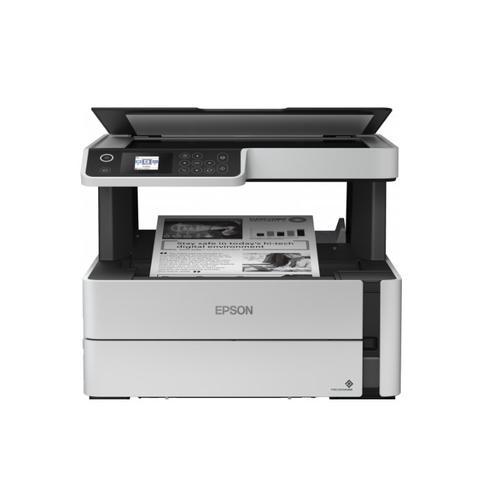 Epson EcoTank ET-M2170 Inyección de tinta 39 ppm A4 Wifi