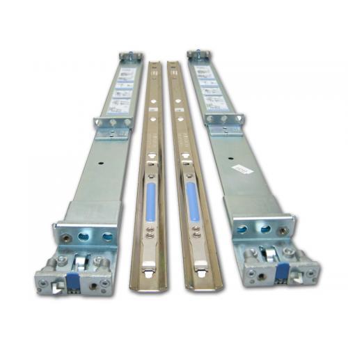 Dell Railes PowerEdge R610Railes Rack DELL PowerEdge R610