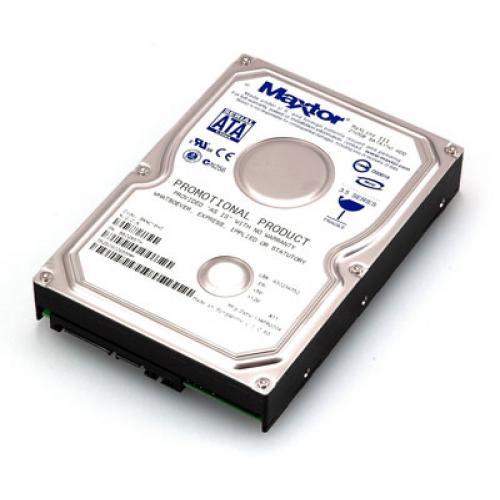3,5'' SCSI 72,8 Gb. U160 10K Disco Fijo SCSI 73 Gb. U160 10K