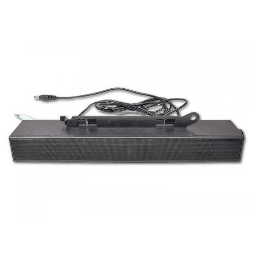 Dell Barra de Sonido para Monitor Barra de Sonido para Monitor DELL