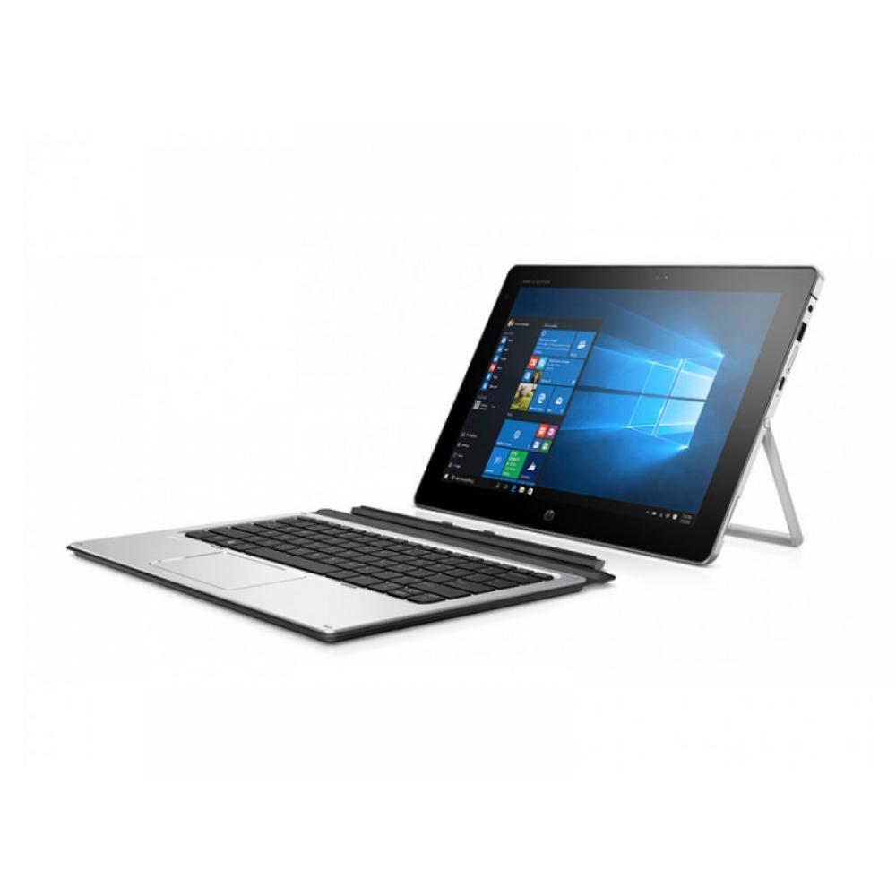 HP Elite X2 Intel Core M5