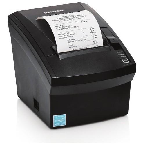 SRP-330IICOSK impresora de recibos Térmico 180 x 180 DPI Alámbrico - Imagen 1