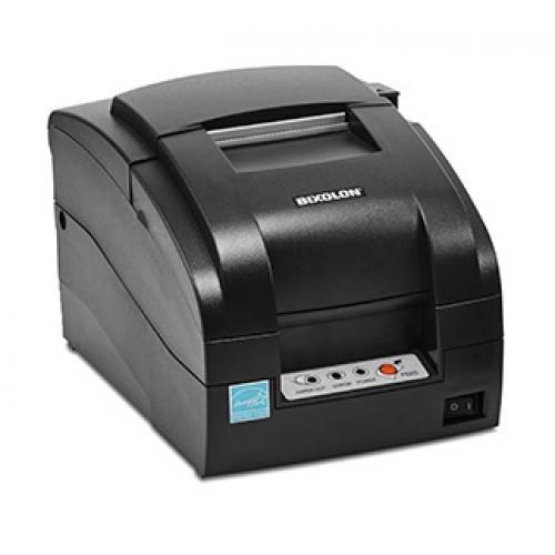 SRP-275IIICOSG Térmica directa Impresora de recibos 80 x 144 DPI Alámbrico - Imagen 1