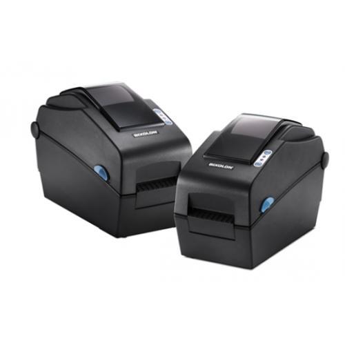 SLP-DX220 impresora de etiquetas Térmica directa 203 x 203 DPI - Imagen 1