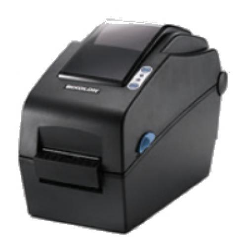 SLP-DX223 impresora de etiquetas Térmica directa 300 x 300 DPI - Imagen 1