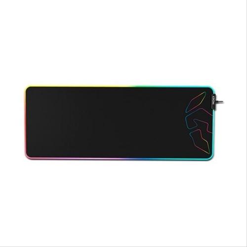ALFOMBRILLA KROM KNOUT XL RGB·