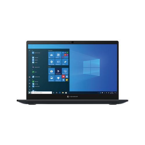 "Dynabook Portégé X30L-J-159 Portátil 33,8 cm (13.3"") Full HD Intel® Core™ i7 de 11ma Generación 16 GB DDR4-SDRAM 512 GB SSD Wi-F"