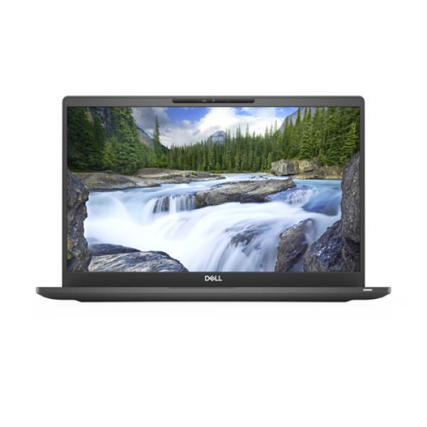 Dell Latitude 7400 i5-8265U/8GB/256M2/FHD/C/W10P - Imagen 1