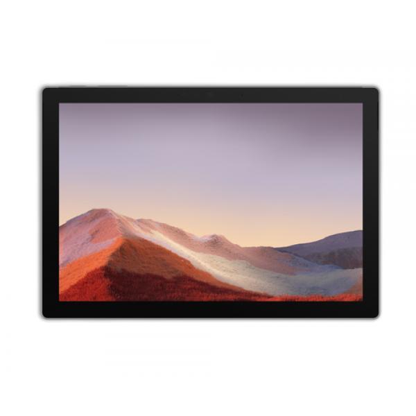 "MS Surface Pro 7 12,3"" i3-1035G4/4GB/128NVMe/W10P - Imagen 1"