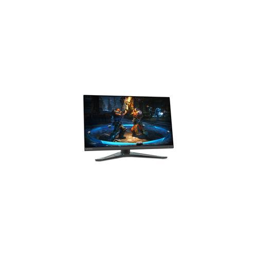 """Lenovo G27-20 68,6 cm (27"""") 1920 x 1080 Pixeles Full HD LCD Negro - Imagen 1"""