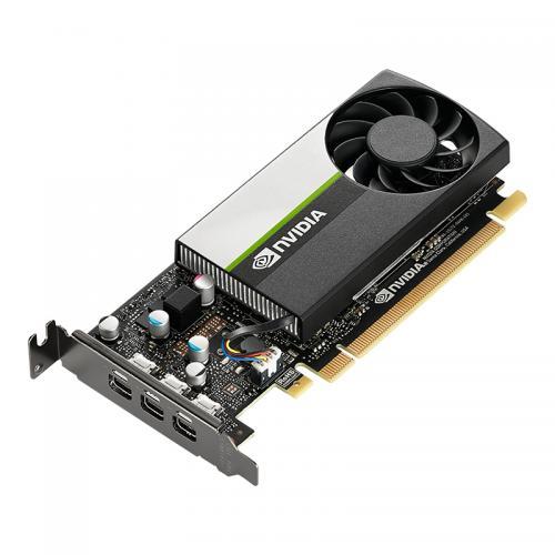 NVIDIA T400 2 GB GDDR6