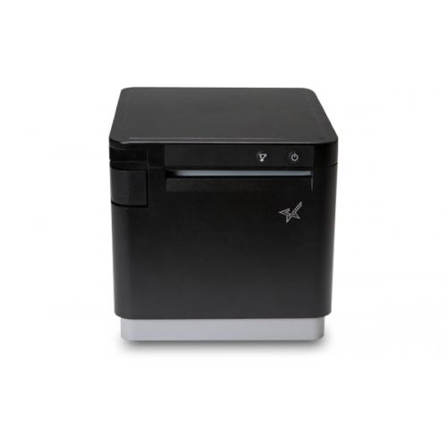 mC-Print3 Inalámbrico y alámbrico Térmico Impresora de recibos - Imagen 1