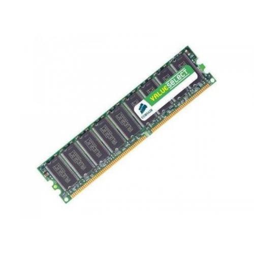 2 Gb DDR2 667 2 Gb DIMM DDR-2 SDRAM PC667 Memory
