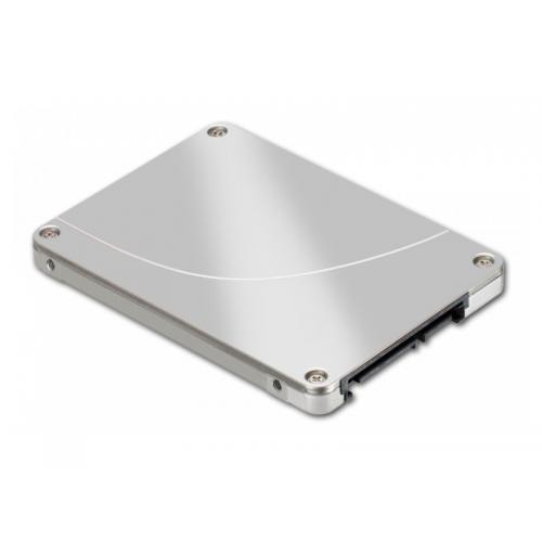 2,5'' SATA 120 Gb. SSD Disco Fijo Portátil SATA 120 Gb SSD 2,5'' (Precio con Canon Incluido)