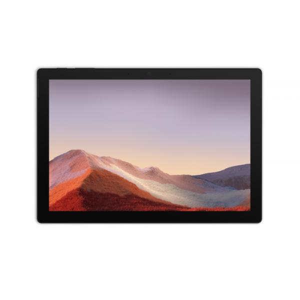 "MS Surface Pro 7 12,3"" i5-1035G4/8GB/256NVMe/W10P - Imagen 1"