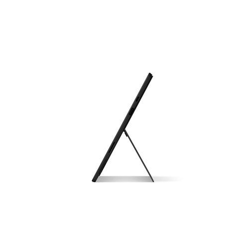 "MS Surface Pro 7 12,3"" i5-1035G4/8GB/256NVMe/W10P - Imagen 2"