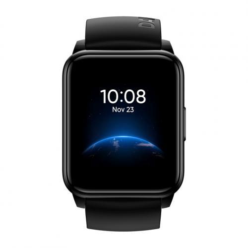"""watch 2 3,56 cm (1.4"""") IPS Negro GPS (satélite) - Imagen 1"""
