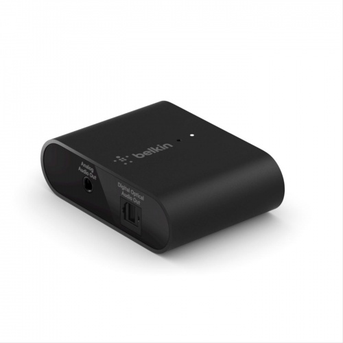 BELKIN SOUNDFORM CONNECT AIRPLAY2 ADAPTER·