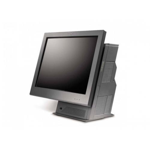 IBM 4852-566 Intel Celeron E1500 2.2 GHz. · 4 Gb. DDR2 RAM · 160 Gb. SATA · - Sin sistema operativo - · Táctil 15 '' HD 16:9 ·