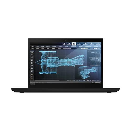 P14s G1 R7 PRO 4750U/16GB/256GBM2/FHD/C/W10P - Imagen 1