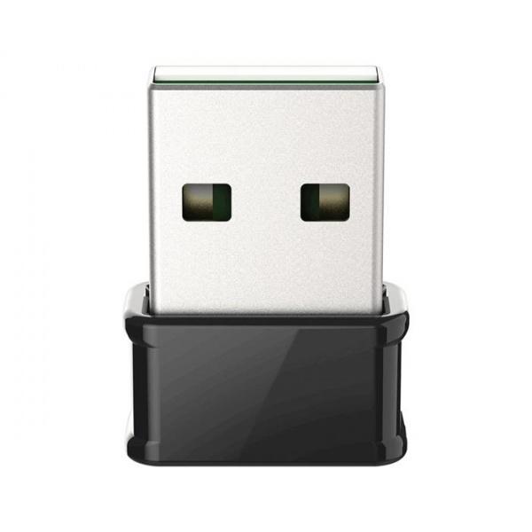 D-LINK WIRELESS AC1300 MU-MIMO USB ADAPTER·
