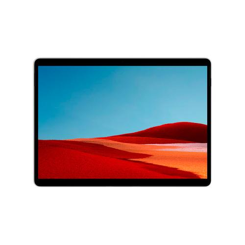 MS Surface Pro X SQ1/16GB/256SSD/LTE/4G/Black/W10P