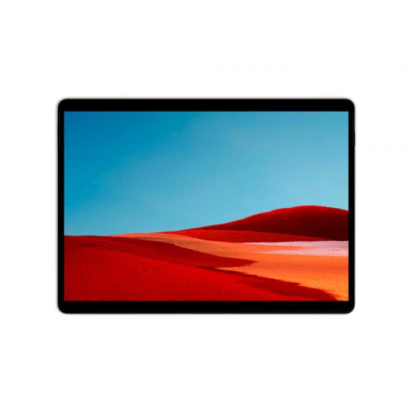 MS Surface Pro X SQ1/16GB/256SSD/LTE/4G/Black/W10P - Imagen 1