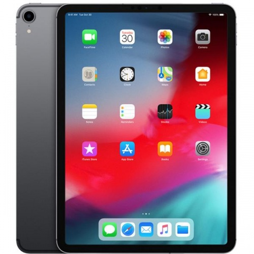 TABLET APPLE IPAD PRO 11 1TB WIFI SPACE GREY