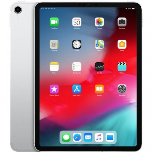 TABLET APPLE IPAD PRO 11 1TB WIFI SILVER