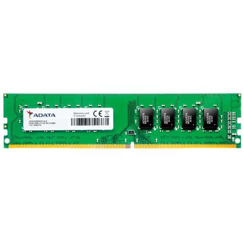 Premier módulo de memoria 4 GB 1 x 4 GB DDR4 2666 MHz