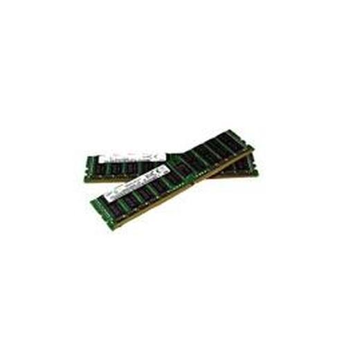 Lenovo 4X70F28589 módulo de memoria 8 GB DDR4 2133 MHz