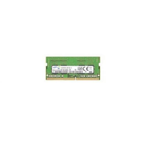 Lenovo 4X70M60573 módulo de memoria 4 GB DDR4 2400 MHz ECC