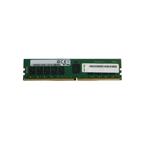 Lenovo 4ZC7A15121 módulo de memoria 16 GB DDR4 3200 MHz