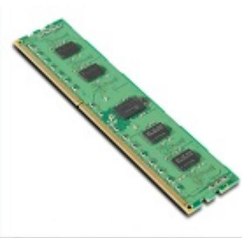 Lenovo 0C19499 módulo de memoria 4 GB DDR3 1600 MHz ECC