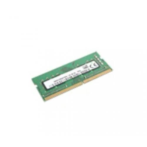 Lenovo 4X70S69154 módulo de memoria 32 GB 1 x 32 GB DDR4 2666 MHz