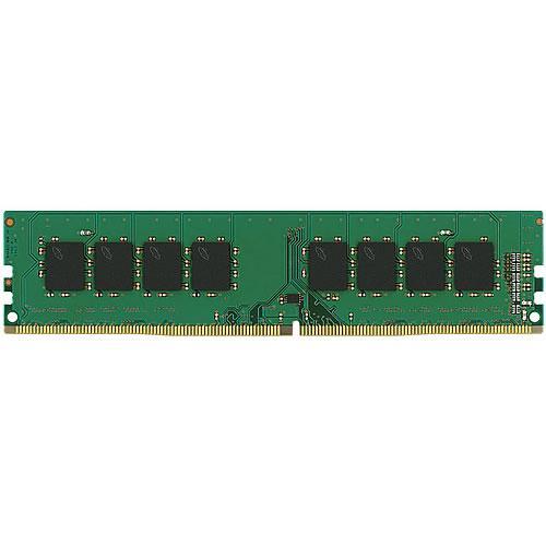 MTA9ASF1G72PZ-2G9E1 módulo de memoria 8 GB 1 x 8 GB DDR4 2933 MHz ECC