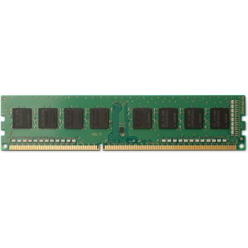 HP 32GB (1x32GB) 3200 DDR4 NECC UDIMM módulo de memoria
