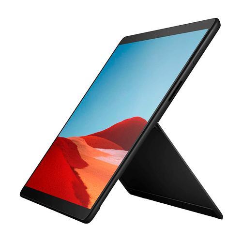 MS Surface Pro X SQ1/16GB/512SSD/LTE/4G/Black/W10P