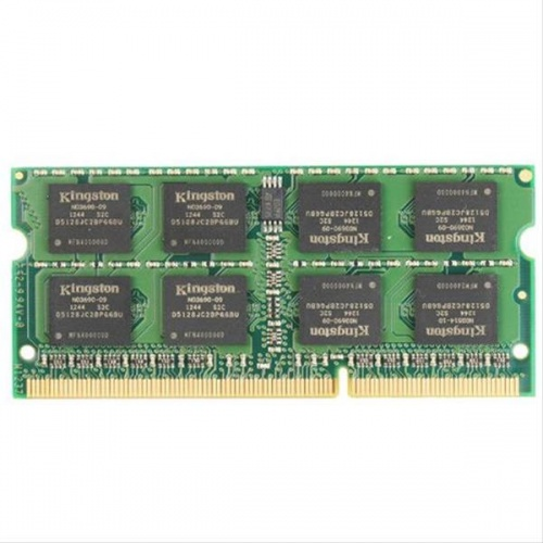 MODULO SODIMM DDR3L 8GB 1600MHz KINGSTON NO-E