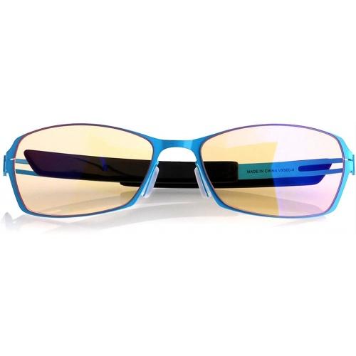 GAFAS AROZZI VISIONE VX-500 BLUE PROTECCION LUZ AZUL