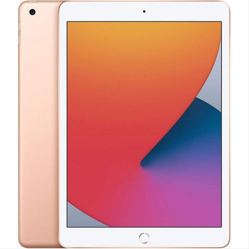 "TABLET APPLE IPAD 2020 10.2"" 32GB WIFI GOLD"