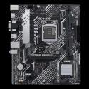 PLACA I3/I5/I7 ASUS PRIME B560M-K SOCKET 1200 GEN10 GEN11