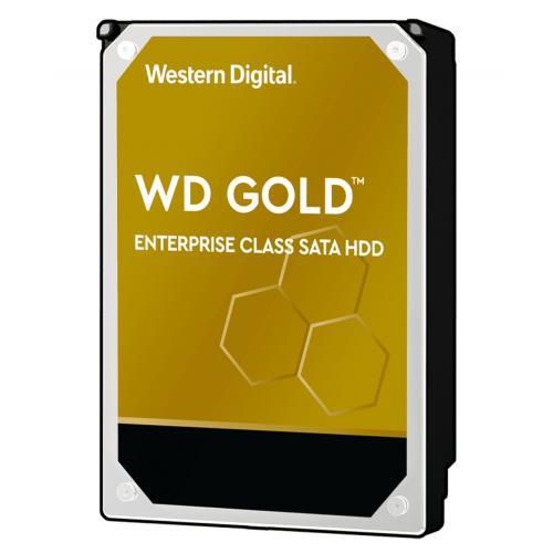 "Gold 3.5"" 4000 GB Serial ATA III"