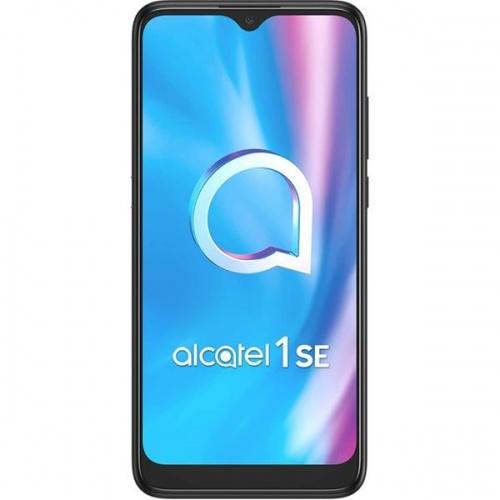 """SMARTPHONE ALCATEL 1SE 5030D 3GB 32GB 6.22"""" GRAY"""