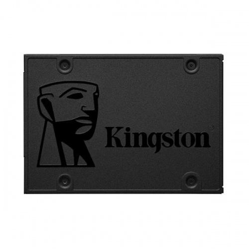 """SSD 2.5"""" 960GB KINGSTON A400 SATA3 R500/W450 MB/s"""