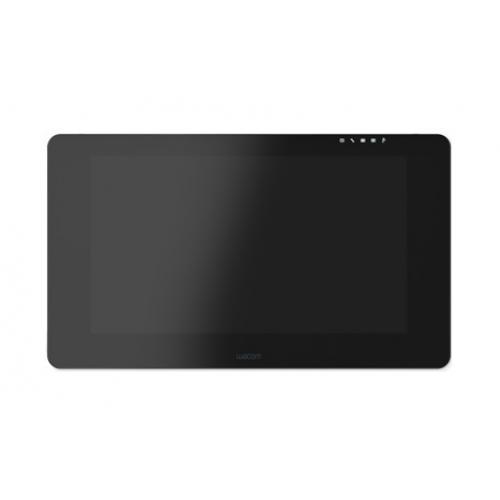 Cintiq Pro 24 tableta digitalizadora Negro 5080 líneas por pulgada 522 x 294 mm USB