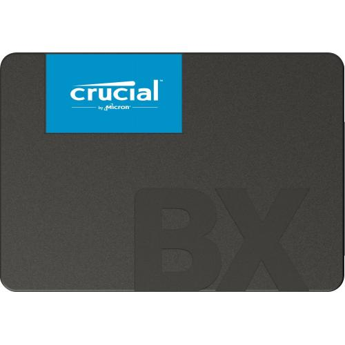 "BX500 2.5"" 240 GB Serial ATA III - Imagen 1"