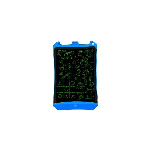 Smart pad 90 tableta digitalizadora Negro, Azul