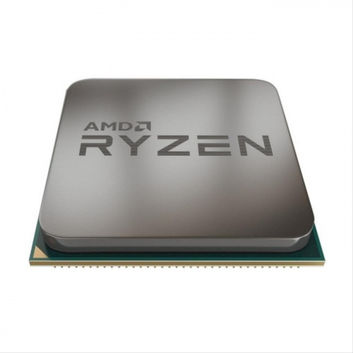 AMD RYZEN 3 4300GE 3.5GHZ 6MB SOCKET AM4 BULK MULTIPACK + DISIPADOR